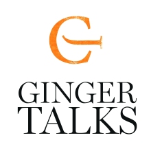 GingerTalks2020